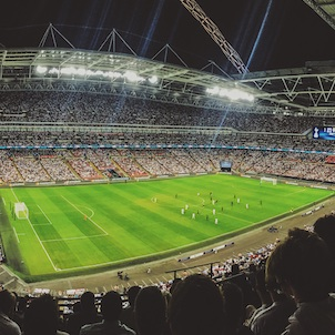 footballevent