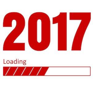 2017loading