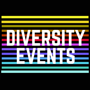 Diversity website button